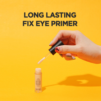 VELY VELY Long Lasting Fix Eye Primer