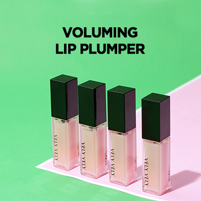 VELY VELY Voluming Lip Plumper