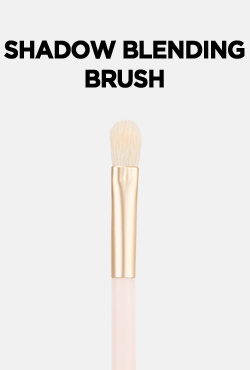 VELY VELY Shadow Blending Brush