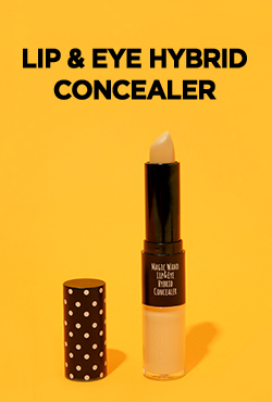 VELY VELY Magic Wand Lip & Eye Hybrid Concealer