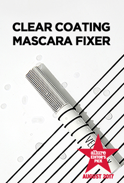 VELY VELY Clear Coating Mascara Fixer