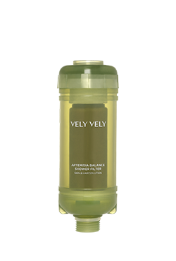 VELY VELY Artemisia Balance Shower Filter