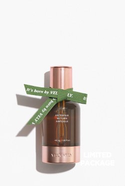 VELY VELY Artemisia Ampoule
